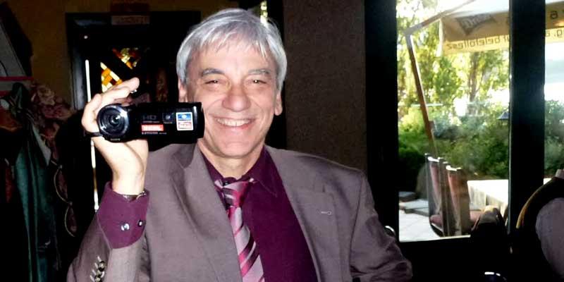 szekelyhidi-laszlo-magyar-matematikus